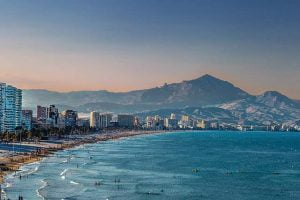 travestis Alicante