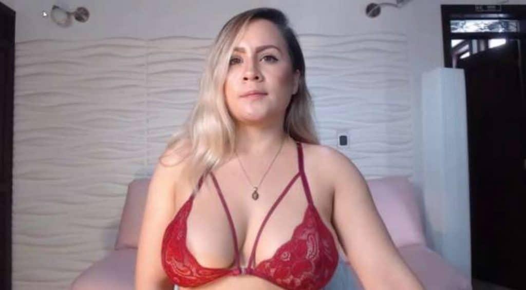 Alicia 4