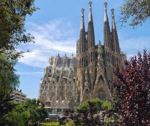 putas Barcelona