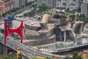 travestis Bilbao