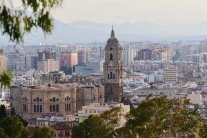 travestis Málaga