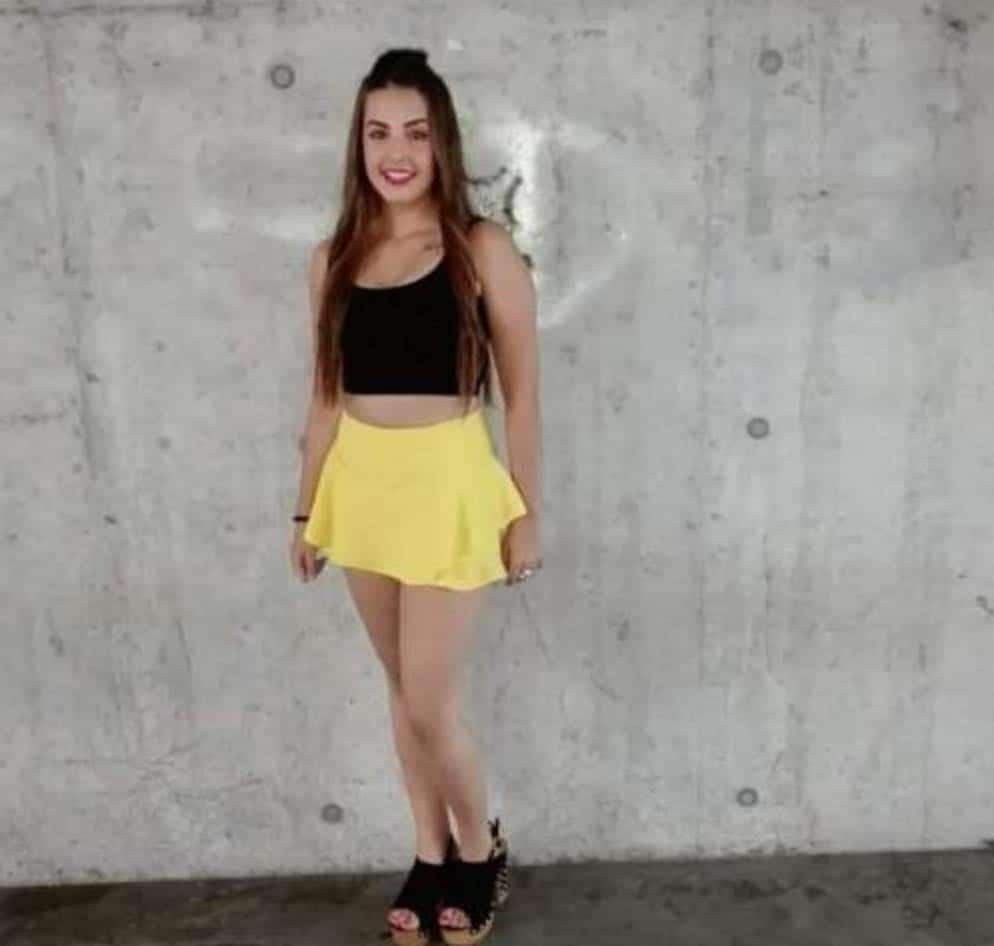 María 4