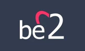 b2 web citas