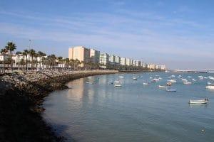 putas Cádiz