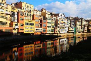 putas Girona