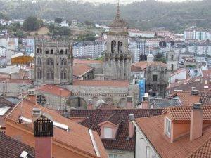travestis Ourense