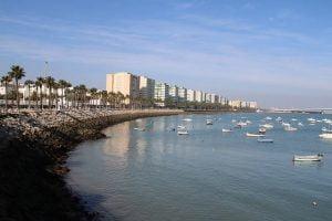 travesti Cádiz
