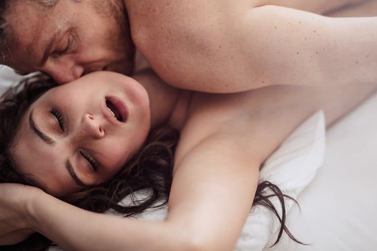 como aguantar mas en el sexo